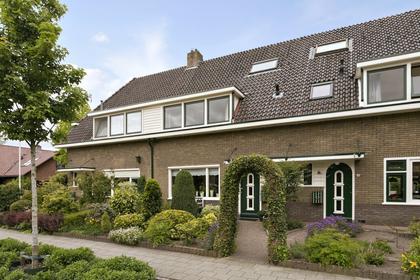 Morsestraat 3 in Winterswijk 7101 JA