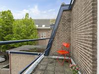 Wassenaarstraat 29 in Bergen Op Zoom 4611 BS