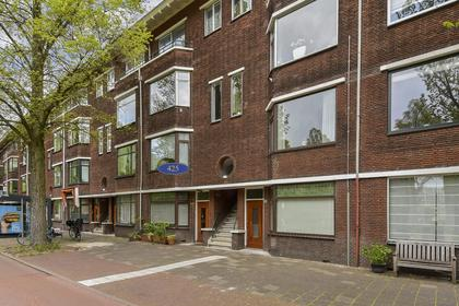 Thorbeckelaan 425 in 'S-Gravenhage 2564 CB