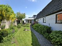Dorpsstraat 727 in Oudkarspel 1724 NL