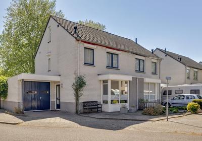 Futenhorst 39 in Grave 5361 SE