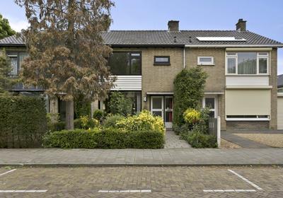 Thorbeckestraat 56 in Zaltbommel 5301 NH
