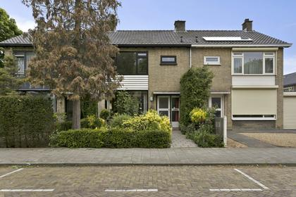 Thorbeckestraat 56 in Zaltbommel 5301 NH