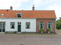 Oudestraat 59 in Veere 4351 AT
