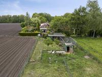Heikantweg 15 A in Langenboom 5453 SK