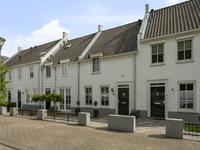 Biesveldje 9 in Helmond 5706 KT
