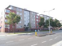 K R Poststraat 10 401 in Heerenveen 8441 EP