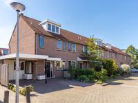Kleynhoffstraat 28 in Culemborg 4105 DD