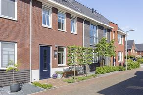 Van Ginkelerf 15 in Veenendaal 3907 MT
