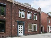 Burgemeester Prinsensingel 39 in Roosendaal 4701 HJ