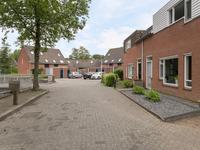 Sweerssenkamp 32 in Zwolle 8014 GP
