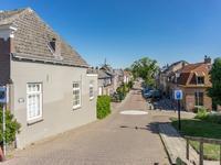 Westersingel 16 in Culemborg 4101 ZJ