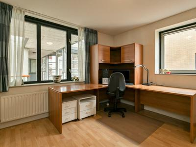 Lindestate 50 in Purmerend 1441 ZW