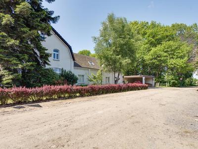 Napoleonsweg 134 in Nunhem 6083 AB