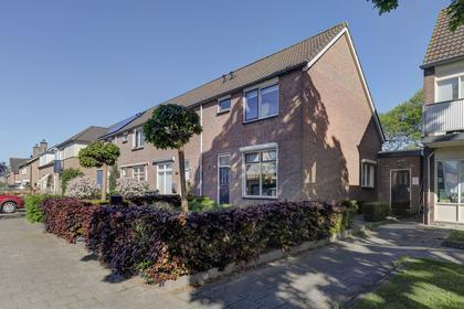 Anjerlaan 31 in Almkerk 4286 CP