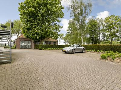 Wormerweg 7 in Westbeemster 1464 NA