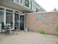 Carel Beukerhof 35 in Heelsum 6866 DL