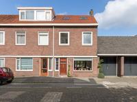P.C. Borstraat 24 in Utrecht 3515 XZ