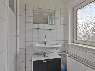 Buorsterwyk 10 in Lippenhuizen 8408 JA
