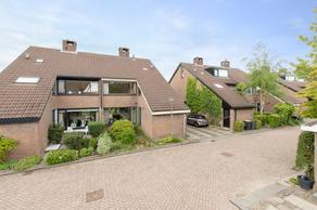 Rietgors 7 in Mijnsheerenland 3271 XC