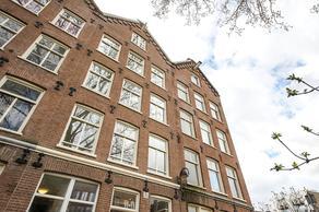 Nieuwegrachtje 2 1 in Amsterdam 1011 VP