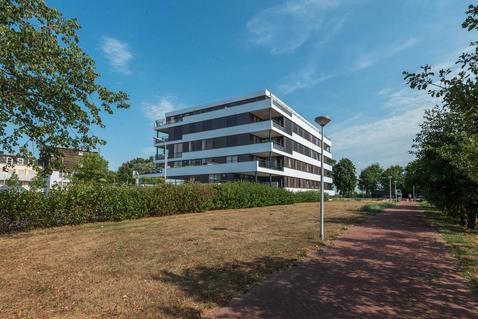 Koninginneweg 197 D2 in Bodegraven 2411 XP
