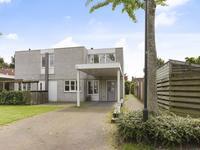 Lijsterboog 21 in Hilvarenbeek 5081 RM