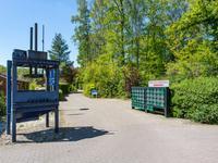 Scholtenhagenweg 42 2 in Haaksbergen 7481 VP