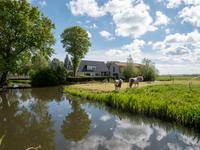 Dijkweg 406 in Andijk 1619 JN