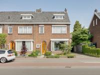 Kwaadeindstraat 115 in Tilburg 5041 JL
