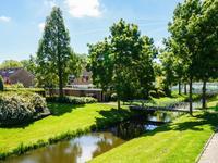 Peppeldreef 7 in Bleiswijk 2665 GG