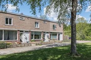 Bilderdijklaan 38 in Hoogezand 9602 AL