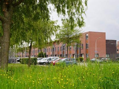 Melkdragerhof 12 in Delfgauw 2645 LP