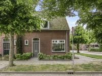 Prinses Beatrixstraat 31 in Oisterwijk 5061 TM