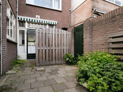 Hoogstraat 79 in Eindhoven 5615 PB