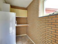 Willibrordusweg 14 in Didam 6942 EN