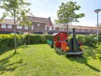Zeglishof 10 in Alkmaar 1813 SZ