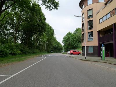 Ubbergseweg 140 in Nijmegen 6522 KL