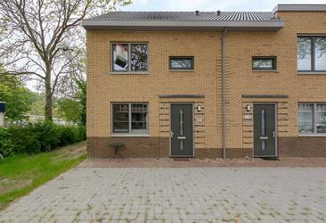 Dordtsestraatweg 576 in Rotterdam 3075 BN