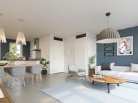 Le Manège (Bouwnummer 3) in Oudenbosch 4731 EK