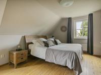 Heiweg 2 in Nuland 5391 EB