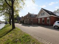 Kanaalweg 112 in Bovensmilde 9421 ST