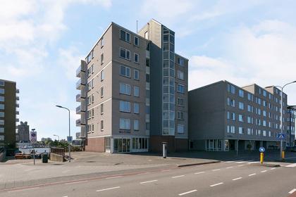 Ringdijk 388 in Zwijndrecht 3331 LK