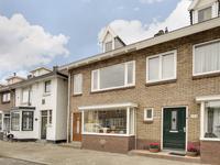 Alkmaarseweg 254 in Beverwijk 1944 DW
