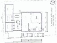 badlaan12 - optie grote uitbreiding bg