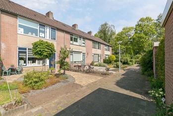 Dieptol 14 in Steenwijk 8332 BN