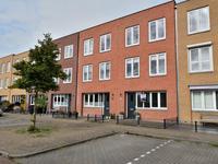 Keizersmantel 60 in Hoogeveen 7908 XC