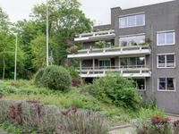 Utrechtseweg 225 3 in Arnhem 6812 AD