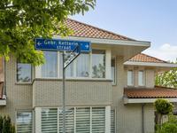 Gebr Ketteringstraat 21 in Lichtenvoorde 7131 NM