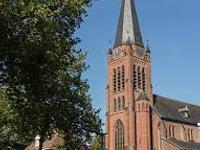 Grotestraat 147 in Nijverdal 7443 BE